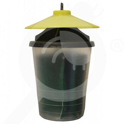 eu babolna bio trap biostop wasp fly - 0