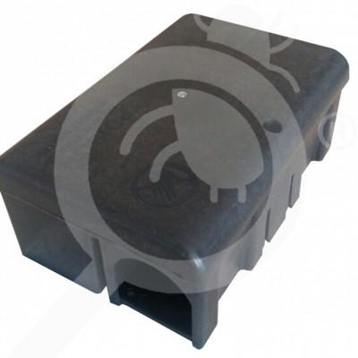 Catz Ultra Box