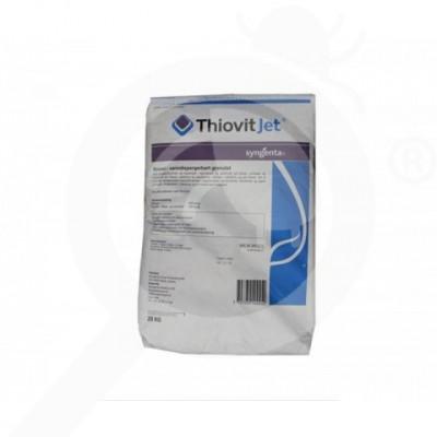 eu syngenta fungicid thiovit jet 80 wg 20 kg - 1