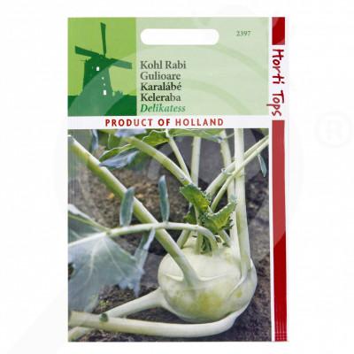 eu pieterpikzonen seed white delikatess 1 g - 1