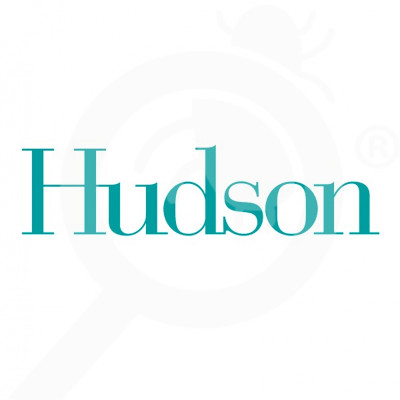 eu barclay chemicals herbicide hudson 5 l - 0