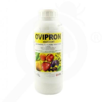 eu cerexagri insecticide crop ovipron 1 l - 2