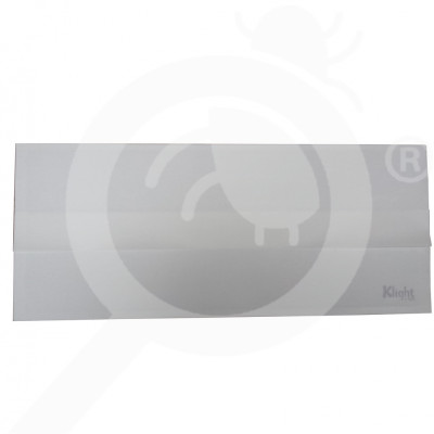 eu eu accessory soft 18 nouss 18 adhesive board - 0