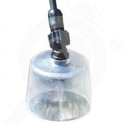 eu solo accessory small funnel sprayer - 3