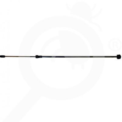 eu solo accessories 60 120 cm carbon lance sprayers - 3