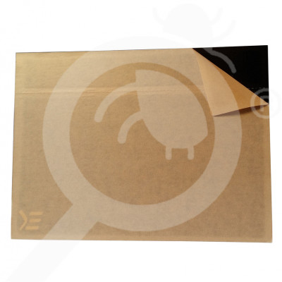 eu eu accessory chameleon adhesive board - 0