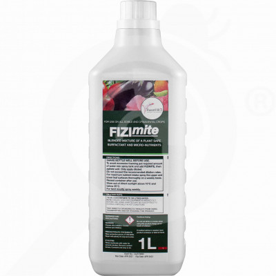 eu russell ipm insecticide crop fizimite 1 l - 2