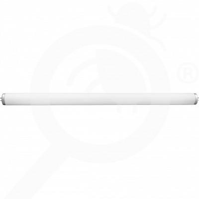 eu eu accessory 20bl t12 actinic tube - 0
