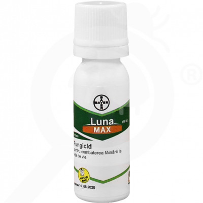 eu bayer fungicide luna max se 275 10 ml - 1