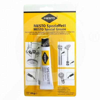 eu mesto accessory special grease 4800 20 g - 1