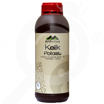 eu atlantica agricola fertilizer kelik k 1 l - 1