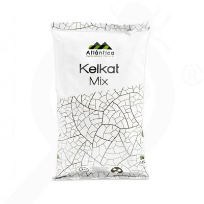 eu atlantica agricola fertilizer kelkat mix 1 kg - 0