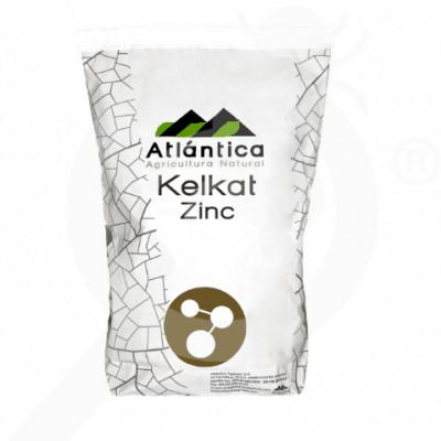eu atlantica agricola fertilizer kelkat zn 5 kg - 0