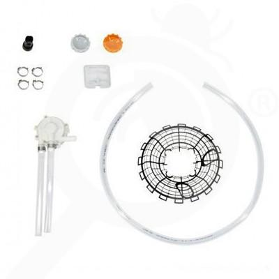 eu stihl pressure control kit mist blower 42440071004 - 1