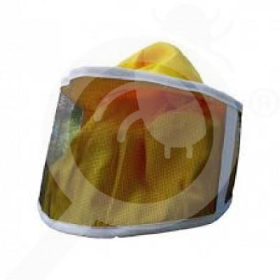eu eu safety equipment af beekeeper mask - 0