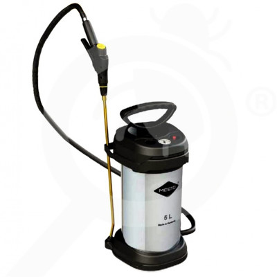 eu mesto sprayer fogger 3591pc - 0
