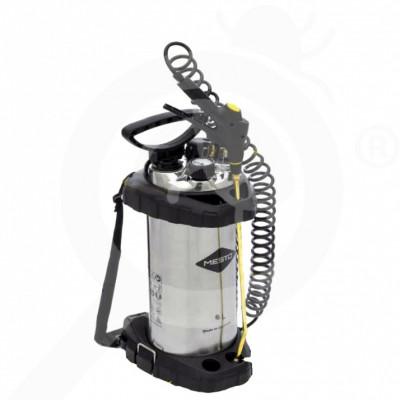 eu mesto sprayer fogger 3598p - 0