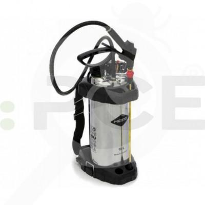 eu mesto sprayer fogger 3618bm - 1