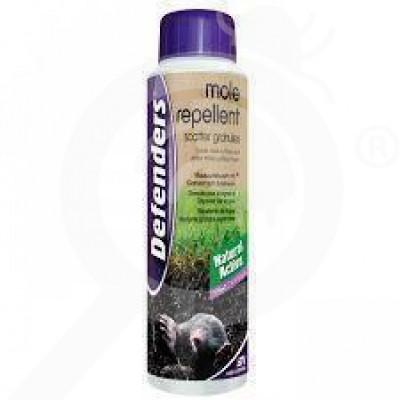 stv repellent defenders 651 - 2