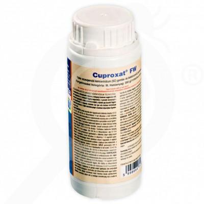eu nufarm fungicid cuproxat flowable 5 litri - 1