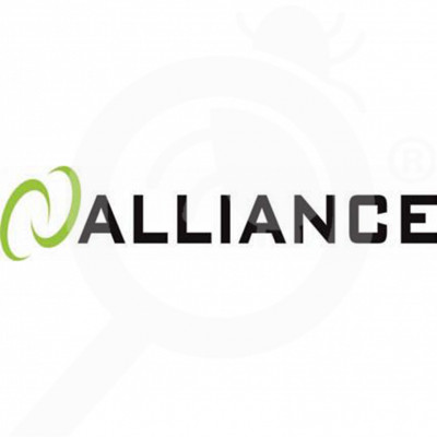 Alliance 660 WG, 1 kg
