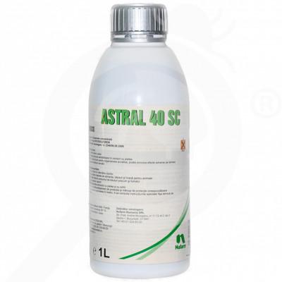 eu nufarm erbicid astral 40 sc 1 litru - 1