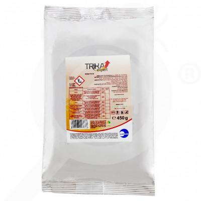 eu oxon insecticid agro trika expert 450 g - 1