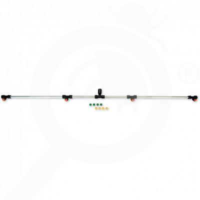 eu solo accessory 120 cm bar 12 gaskets sprayer - 4