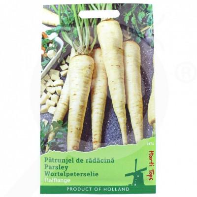 eu pieterpikzonen seed halflange 5 g - 1