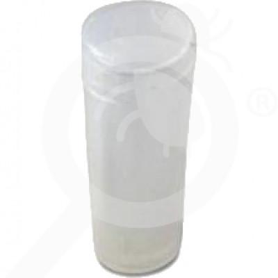 eu russell ipm pheromone cydia pomonella lure - 0