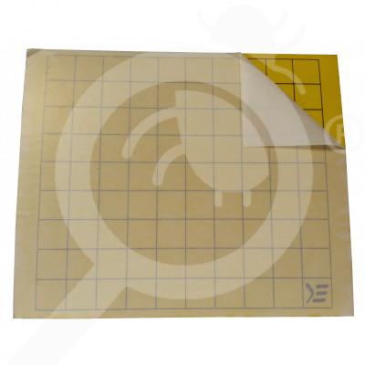 eu eu accessory easy 72s adhesive board fly - 0