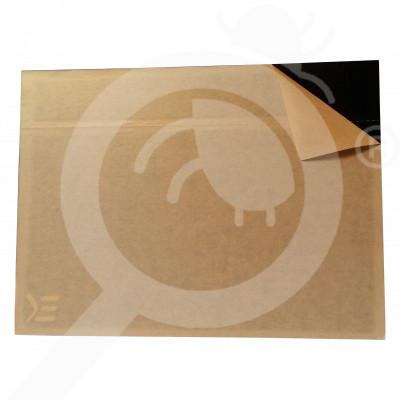eu eu accessory food 30 45 adhesive board - 0