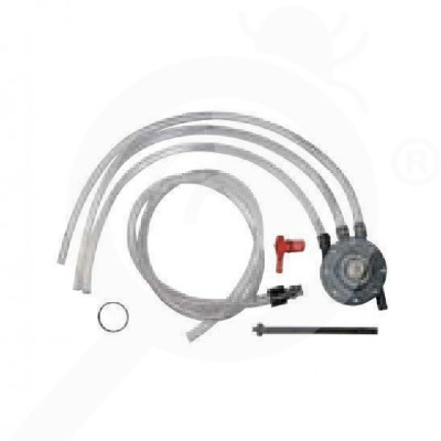 eu solo accessories liquid booster pump 451 - 2