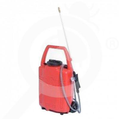 eu eu sprayer fogger elettra super - 0