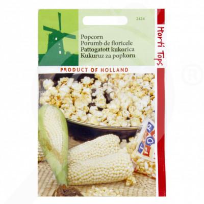 eu pieterpikzonen seed popcorn peppy f1 3 g - 1