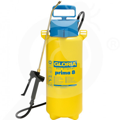 eu gloria sprayer fogger prima 8 - 4
