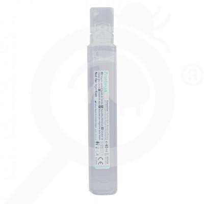 b braun disinfectant prontosan solution 40 ml - 2