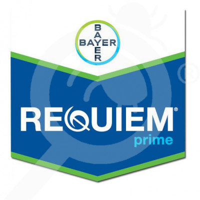 eu bayer insecticide crop requiem prime 100 ml - 0
