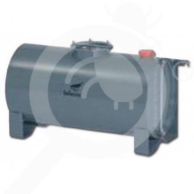 eu swingtec accessory spraying tank 80 l sn101 sn81 pump - 0