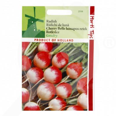 eu pieterpikzonen seed gaudry 12 g - 1