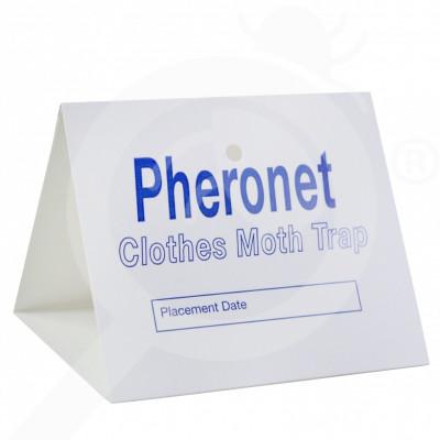 eu russell ipm trap pheronet 10 p - 0