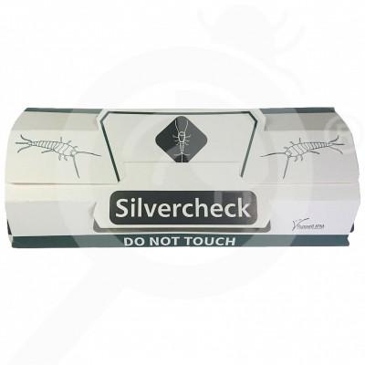 eu russell ipm trap silvercheck - 1