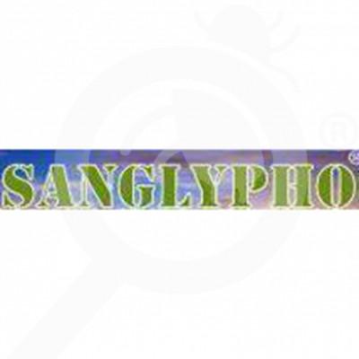 Sanglypho, 5 litres