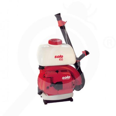 eu solo sprayer fogger 450 02 - 4