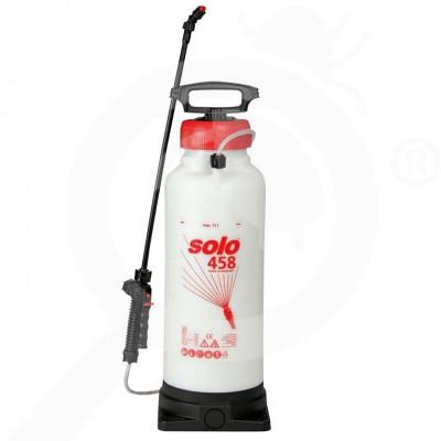 eu solo sprayer 458 - 10