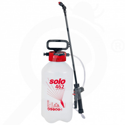 eu solo sprayer 462 - 3