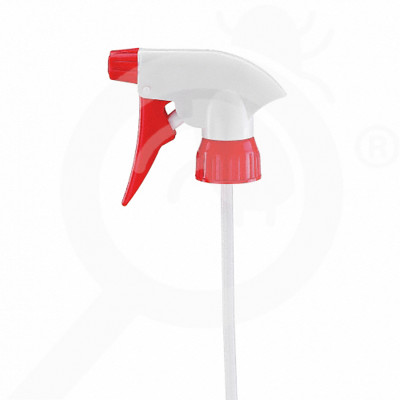 eu b braun accessory spray head for disinfectants - 0