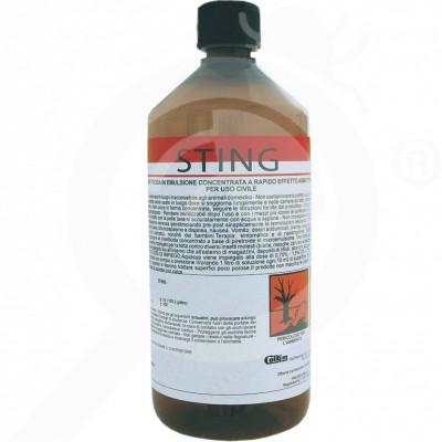 eu colkim insecticid sting 1 litru - 0