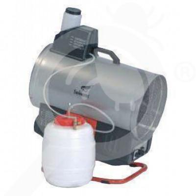 eu swingtec sprayer fogger fontan compactstar - 0