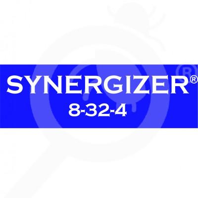 eu jh biotech fertilizer synergyzer 8 32 4 200 ml - 0